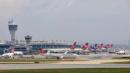 Turchia, esplosione nell'aeroporto di Istanbul: un morto e un ferito