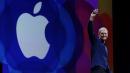 Evasione, accordo tra Apple e il Fisco: la società verserà 318 milioni di euro