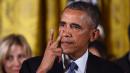 """Usa, Obama: """"Troppe armi, controllarle"""" """"Ogni anno oltre 30mila morti, ora basta"""""""