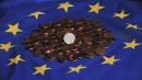 Migranti, Ue: fondi italiani pro-Turchia fuori dai conteggi del deficit