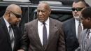 Bill Cosby, rigettata la richiesta di archiviazione