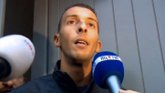 Parigi, fratello: Salah arrenditi Polizia: c'è un altro fuggitivo