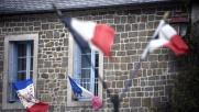 Parigi piange le vittime del 13/11: solenne omaggio