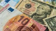 Obbligazioni subordinate: cosa sono e le banche a rischio
