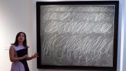 Vendite all'asta da record: ecco i dieci quadri più costosi