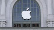 Apple il marchio di maggior valoreTra i migliori 500 solo nove...