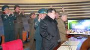 NordCorea lancia un razzo a lungo raggio, interviene l'Onu