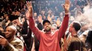 Kanye West, nuovo disco e bufera sul brano contro la Swift
