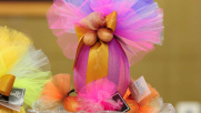 Piccoli orrori delle feste di Pasqua, tra pasticci e lacrime