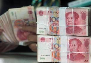 L'effetto Cina sulla nostra economia, come e perché