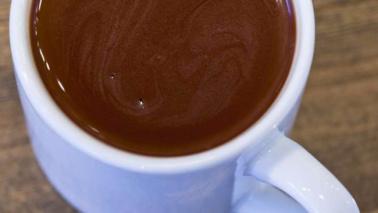 "Dieta ""controcorrente"": più calorie, ma linea salva"