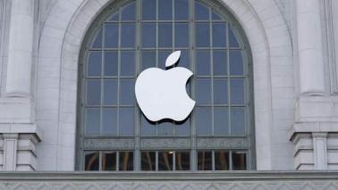 Apple il marchio di maggior valoreTra i migliori 500 solo nove italiani