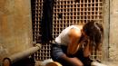 Violenza sessuale, arrestato 39enne albanese in Brianza