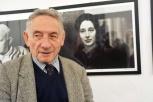 Addio a Mario Dondero, il fotografo della strada