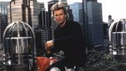 """""""MacGyver"""", l'avventura torna in tv con il reboot della serie"""