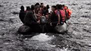 Mar Egeo, nuova strage di migranti: 35 morti