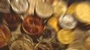 A rischio povertà in Italia il 28% Eurostat: la media Ue si ferma al 24%