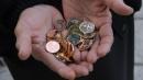 Fisco, Cisl: in 5 anni gli italiani hanno perso 1.040 euro di reddito