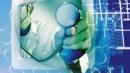 Dubbi di salute, in Italia ci si rivolge prima al web che al farmacista