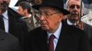 Dopo il Porcellum, Napolitano:<br>&quot;Il Parlamento &egrave; legittimo&quot;