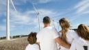 Batterie di flusso low cost per dare slancio alle rinnovabili