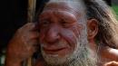 Diabete di tipo 2, pesante somiglianza con l'uomo di Neanderthal