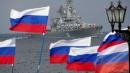 Ucraina, barricate e caos in Crimea<br>Arseni Iatseniuk eletto premier