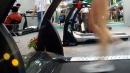 Il tapis roulant batte la scrivania: chi lavora camminando produce di più