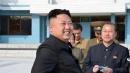 Al dittatore piace l'emmenthal: manda una delegazione a imparare in Francia
