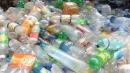 In Italia cresce la raccolta di plastica<br>In Veneto si ricicla di pi&ugrave;