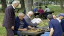 Italiani, un popolo di longevi: il terzo Paese al mondo per aspettativa di vita