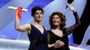 "Cannes 2014: Palma d'oro a ""Winter sleep"", ad Alice Rohrwacher va il Grand Prix"