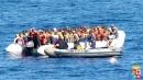Ondata di sbarchi in Sicilia: soccorsi 3.300 migranti al largo delle coste