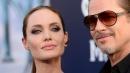 "Angelina Jolie: ""Dopo aver interpretato Cleopatra potrei smettere"""