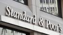 S&P's conferma il rating dell'Italia e promuove il governo Renzi