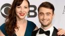 Daniel Radcliffe, lasciato Harry Potter ha fatto la magia: ha trovato l'amore
