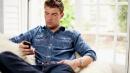 Tenere il cellulare in tasca <br>minaccia la fertilità maschile