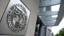 "Fmi: ""Ripresa in Italia resta fragile"""