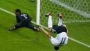Klose re dei bomber mondiali: superato Ronaldo
