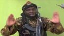 Nigeria, milizie Boko Haram assaltano chiese nel nord-est: decine di vittime