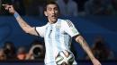 Argentina-Svizzera, le pagelle