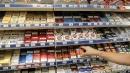 Aumentano le accise sulle sigarette: da 10 a 20 cent in più a pacchetto