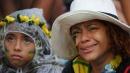 Brasile annientato: la disperazione dei tifosi verdeoro