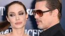 Jolie-Pitt sul set dopo nove anni