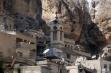 """In Iraq centomila cristiani in fuga Patriarca: """"Croci divelte dai jihadisti"""""""