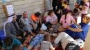 """Iraq, Bagnasco: """"Pronti ad accogliere i cristiani in fuga dalle persecuzioni"""""""