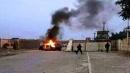 Iraq, raid Usa contro la diga di Mosul Uccisi 11 jihadisti, altri otto i feriti