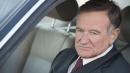 Robin Williams, l'attore devastato dal fallimento della sua ultima serie tv