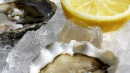 Salerno, ordina ostriche al ristorante e trova 5 perle