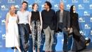 """Venezia, rush finale per il Leone d'oro: """"Birdman"""" favorito"""